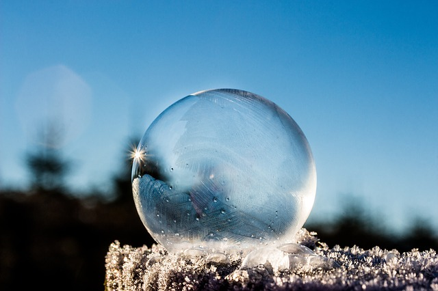 frozen bubble 1943224 640